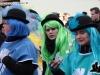 karneval2013-089