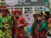 karneval2013-098