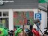 karneval2013-113