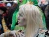 karneval2013-117