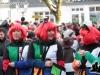 karneval2013-125