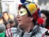 karneval2013-136