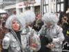 karneval2013-139