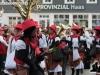 karneval2013-143