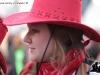 karneval2013-146
