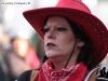 karneval2013-147