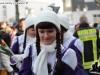 karneval2013-163