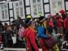 karneval2013-166