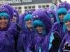 karneval2013-168