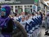 karneval2013-169