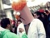 karneval2013-180