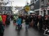 karneval2013-183