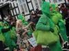 karneval2013-197