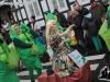 karneval2013-200