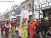 karneval2013-202