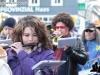 karneval2013-211