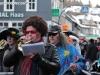 karneval2013-212
