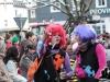 karneval2013-220