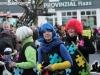 karneval2013-224