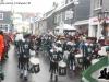 karneval2013-225
