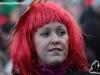 karneval2013-229