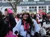 karneval2013-237