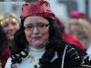 karneval2013-241
