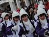karneval2013-242