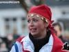 karneval2013-244