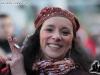 karneval2013-246