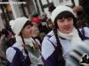 karneval2013-249