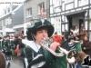 karneval2013-250