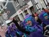 karneval2013-255