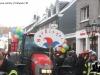 karneval2013-261