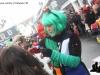 karneval2013-265