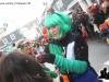 karneval2013-268