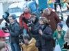 karneval2013-270
