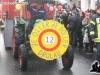 karneval2013-280