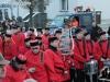 karneval2013-282