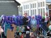 karneval2013-284
