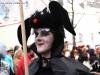 karneval2013-287
