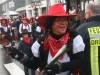karneval2013-293
