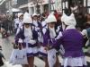 karneval2013-307