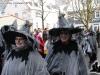 karneval2013-308