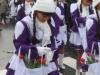 karneval2013-310