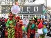 karneval2013-317