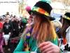 karneval2013-320