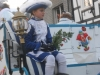 karneval2013-322