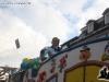 karneval2013-323