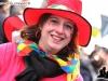 karneval2013-324